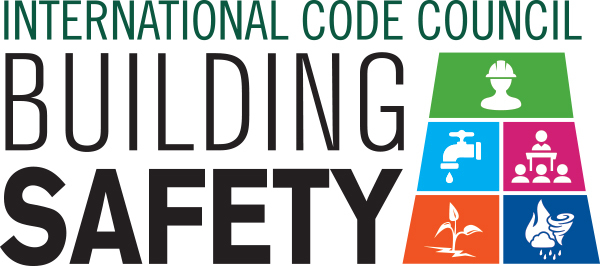 May is the 38th Annual Building Safety Month