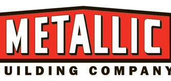 Kent Clauson Named President of Metallic Building Co.
