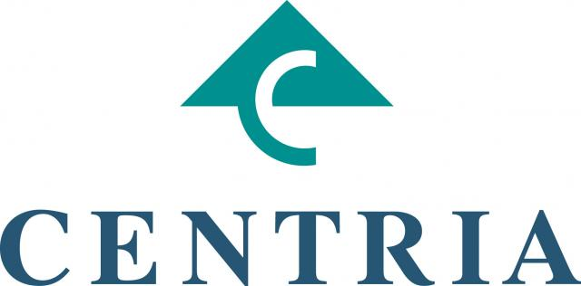 CENTRIA Announces Formawall Insulated Metal Panels with Halogen-Free Foam