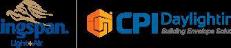 CPI Daylighting Joins Kingspan Group to create Kingspan Light +Air