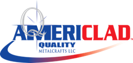 Quality Metalcrafts/Americlad Launches New Website, Brochure