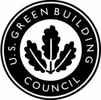 UL and USGBC Announce Strategic Collaboration