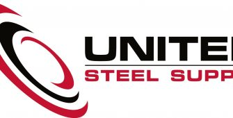 United Steel Supply Acquires Paramount Coils Inc. and Alpine Building Materials LLC